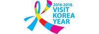 Visit Korea Committee