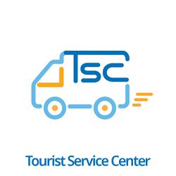 Tourist Service Center