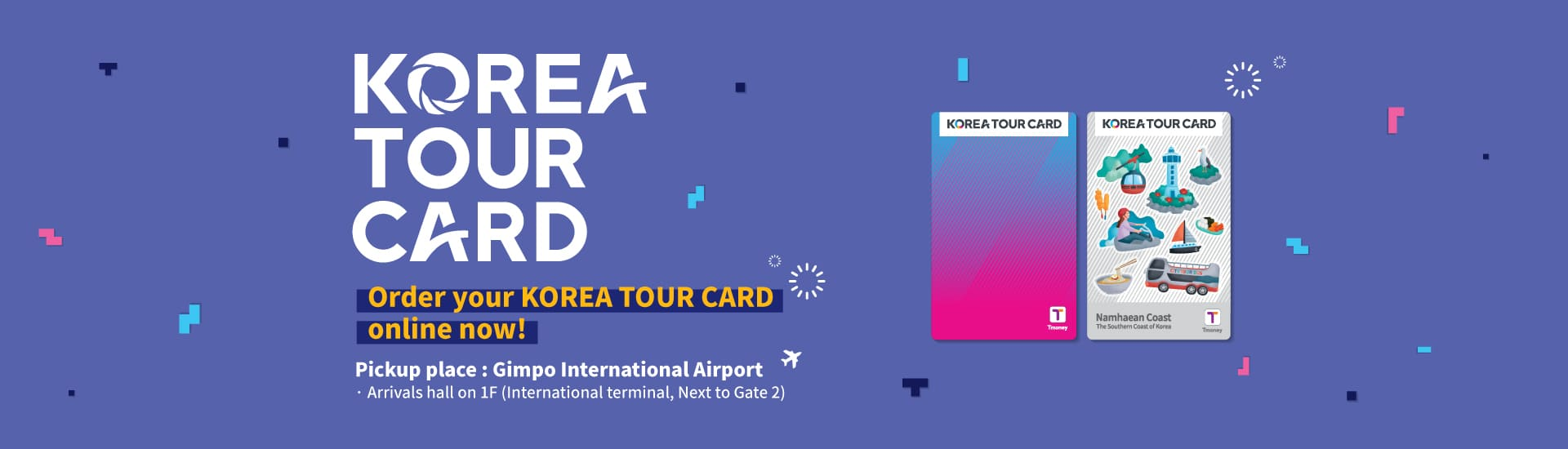Korea_Tour_Card_Main_Eng_ver_1920*550