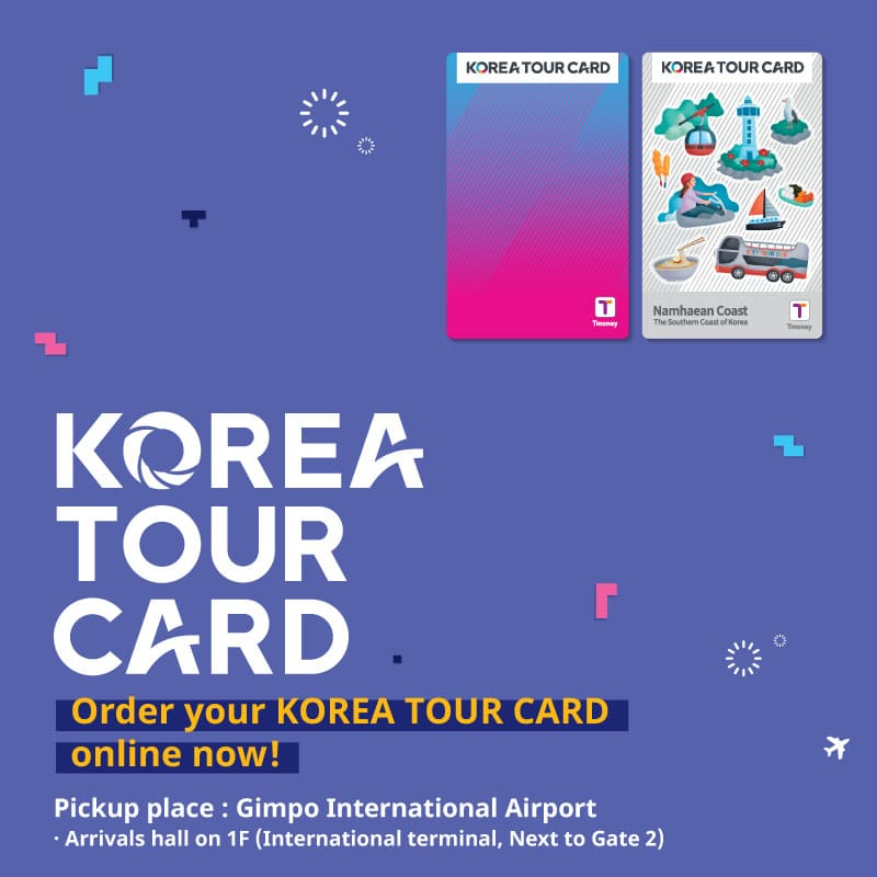 Korea_Tour_Card_Main_Eng_ver_800x800