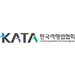 한국여행업협회