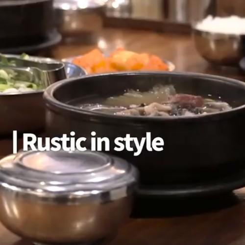 2019 코리아그랜드세일, 음식 특별프로모션!